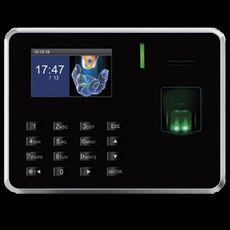 control-de-presencia-portatil-huellas-tarjeta-em-rfid-y-teclado-tcp-ip-y-usb-a-apto-para-exterior-ip65
